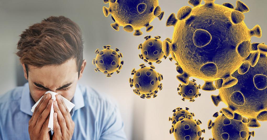 راهکارهای بین المللی درمان کرونا ویروس ۱۹, Drug Med