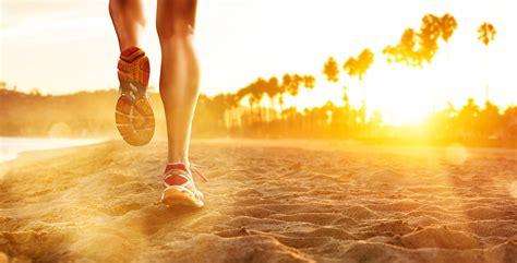 درد و ناتوانی ورزش و فعالیت فیزیکی, Drug Med