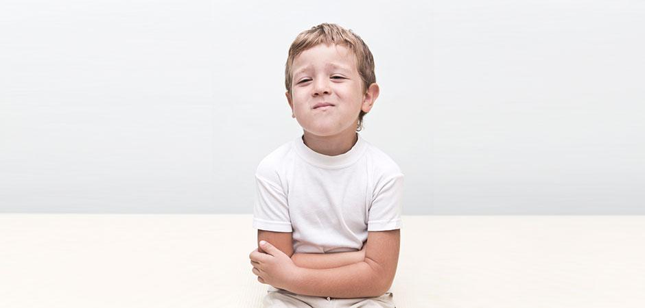 سو هاضمه در کودکان و درمان آن, Drug Med