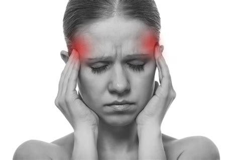 علل ایجاد سر دردهای مزمن و حاد, Drug Med