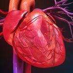 بیماری های قلب, Drug Med