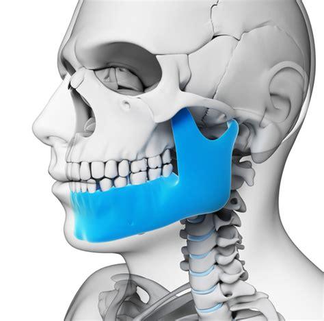 تعاریف و نسخه های عمومی درمان درد فک, Drug Med