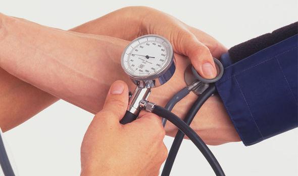 مروری بر فشار خون، علایم، تشخیص و درمان, Drug Med