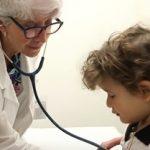 بیماری های مقاربتی, Drug Med