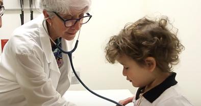 مشکلات شایع ارولوژی در کودکان, Drug Med: مجله ی فوق تخصصی دارو، پزشکی، تشخیص و کرونا ویروس ۱۹