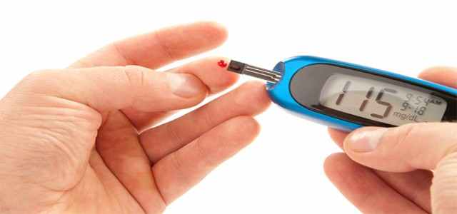 مروری بر دیابت، عوارض و درمان ها, Drug Med