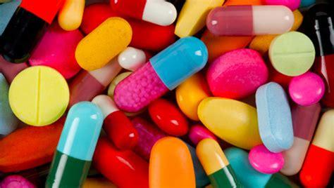 آیا مخدرها در همه ی استیج های آسم منع مصرف دارد؟, Drug Med: مجله ی فوق تخصصی دارو، پزشکی، تشخیص و کرونا ویروس ۱۹