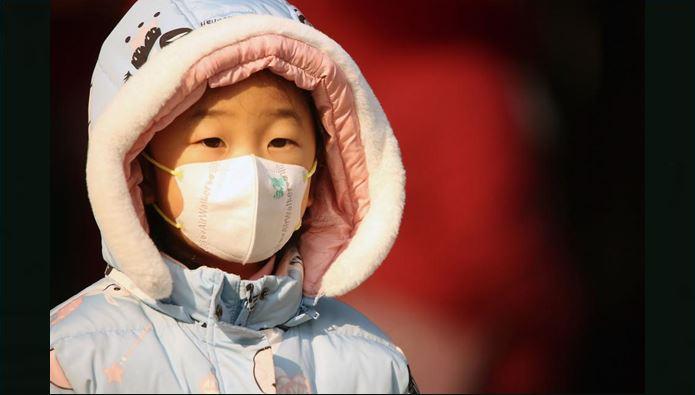 آیا سازمان بهداشت جهانی استفاده از ماسک را برای همگان توصیه می کند؟, Drug Med: مجله ی فوق تخصصی دارو، پزشکی، تشخیص و کرونا ویروس ۱۹