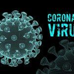 اخبار دارویی, Drug Med: مجله ی فوق تخصصی دارو، پزشکی، تشخیص و کرونا ویروس ۱۹