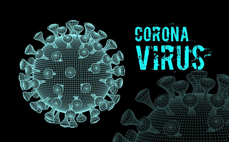 نتایج امیدوار کننده ولی ابتدایی کوکتل آنتی بادی ریجنرون در درمان کوید-۱۹ در بیماران بستری, Drug Med: مجله ی فوق تخصصی دارو، پزشکی، تشخیص و کرونا ویروس ۱۹