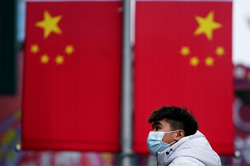 آیا استفاده از کالاهای چینی می تواند منجر به ابتلا به کرونا ویروس ۱۹ گردد؟, Drug Med: مجله ی فوق تخصصی دارو، پزشکی، تشخیص و کرونا ویروس ۱۹