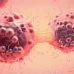 سرطان, Drug Med: مجله ی فوق تخصصی دارو، پزشکی، تشخیص و کرونا ویروس ۱۹