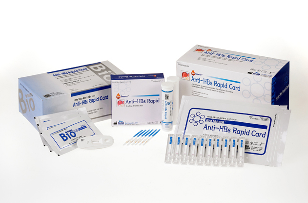 What should be done if a healthcare personnel's postvaccination anti-HBs test is negative (less than 10 mIU/mL) 1–2 months after the last dose of vaccine?, Drug Med: مجله ی فوق تخصصی دارو، پزشکی، تشخیص و کرونا ویروس ۱۹