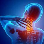 بیماری های عصبی، اسکلتی و عضلانی, Drug Med: مجله ی فوق تخصصی دارو، پزشکی، تشخیص و کرونا ویروس ۱۹