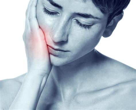 درد عصب صورت, Drug Med: مجله ی فوق تخصصی دارو، پزشکی، تشخیص و کرونا ویروس ۱۹