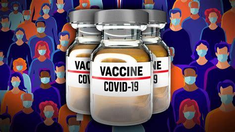 واکسن کرونای آکسفورد/آسترازنکا؛ همه آنچه باید بدانیم, Drug Med: مجله ی فوق تخصصی دارو، پزشکی، تشخیص و کرونا ویروس ۱۹