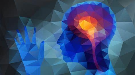 اصطلاحات و اختصارات در بیماران مغز و اعصاب, Drug Med: مجله ی فوق تخصصی دارو، پزشکی، تشخیص و کرونا ویروس ۱۹