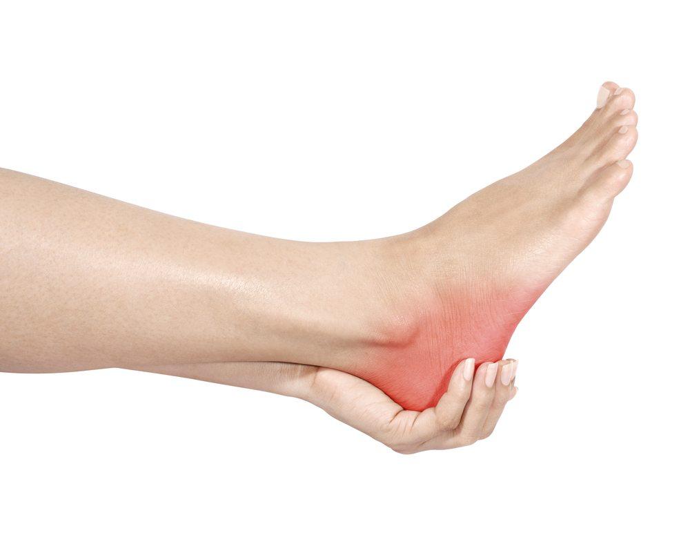 ورزشهای مناسب درد پاشنه پا, Drug Med: مجله ی فوق تخصصی دارو، پزشکی، تشخیص و کرونا ویروس ۱۹