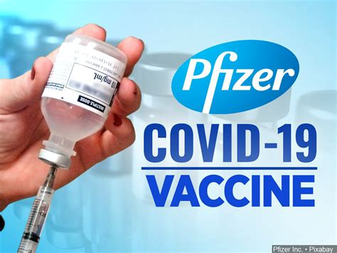 سازمان بهداشت جهانی بر واکسن کرونای فایزر-بیونتک مهر تائید زد, Drug Med: مجله ی فوق تخصصی دارو، پزشکی، تشخیص و کرونا ویروس ۱۹