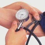 بیماری های خونی, Drug Med: مجله ی فوق تخصصی دارو، پزشکی، تشخیص و کرونا ویروس ۱۹