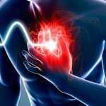بیماری های قلب, Drug Med: مجله ی فوق تخصصی دارو، پزشکی، تشخیص و کرونا ویروس ۱۹